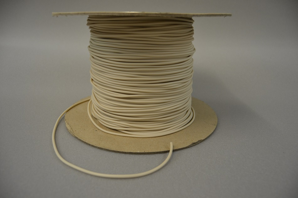 3mm-plastic-piping-cord
