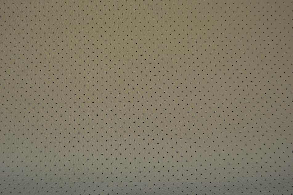 cream-pvc-perforated-headlining