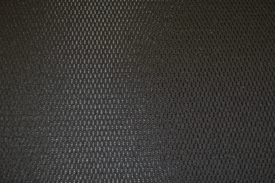 ford-focus-black-meshwoven-seat-fabric