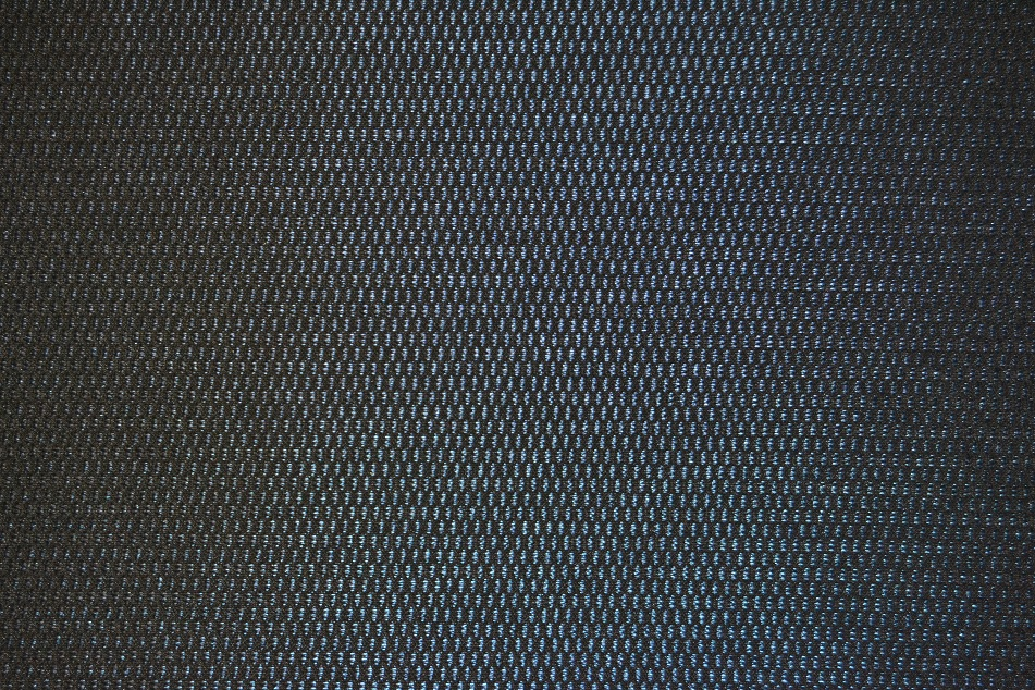 ford-focus-blue-meshwoven-seat-fabric