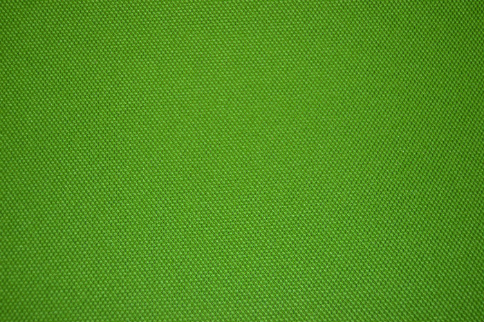 ford-focus-rs-green-cloth