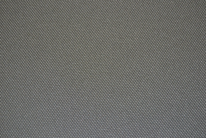 ford-focus-rs-grey-cloth
