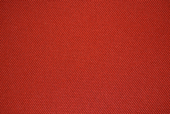 ford-focus-rs-red-cloth3