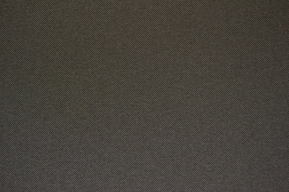 ford-mondeo-satin-black-seat-fabric