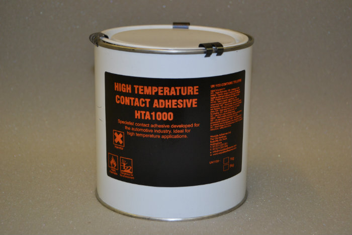high-temp-contact-adhesive4