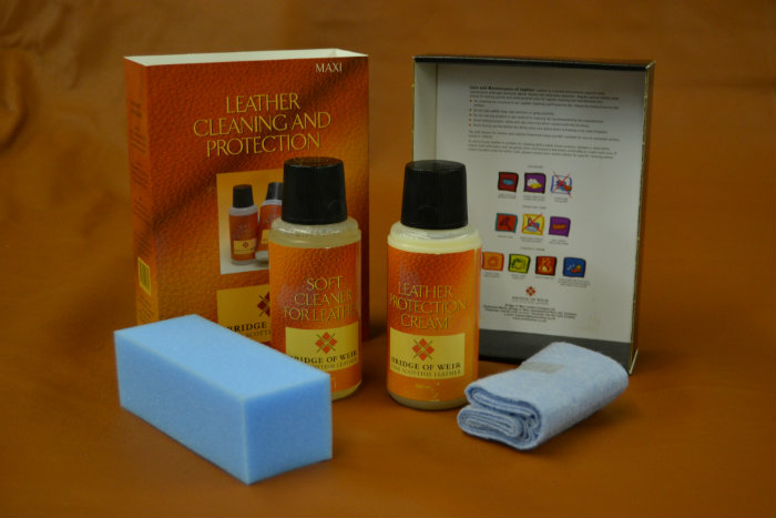leather-care-kit3