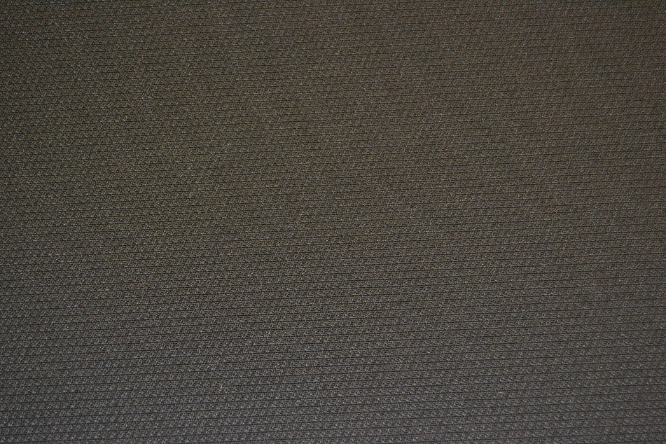 mercedes-sprinter-brasao-seat-outer-fabric