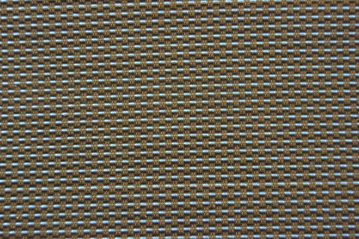 opel-opc-seating-cloth5