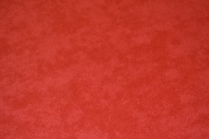 red-dinamica-cloth44