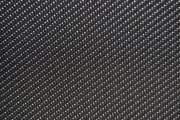 BMW M3 and M4 Carbon Monochrome seat fabric