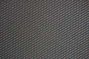 BMW M3 and M4 Carbon seat fabric