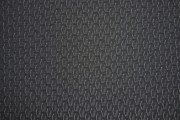 VW T6 Caravelle California Caddy Life Katumo seat fabric