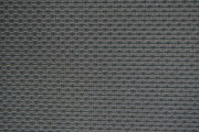 VW T6 Simora seat fabric