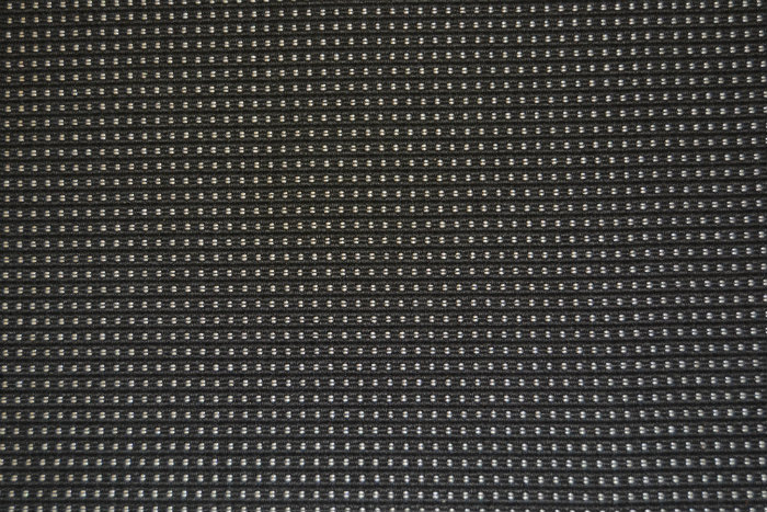 vauxhall-astra-h-sri-seating-cloth4