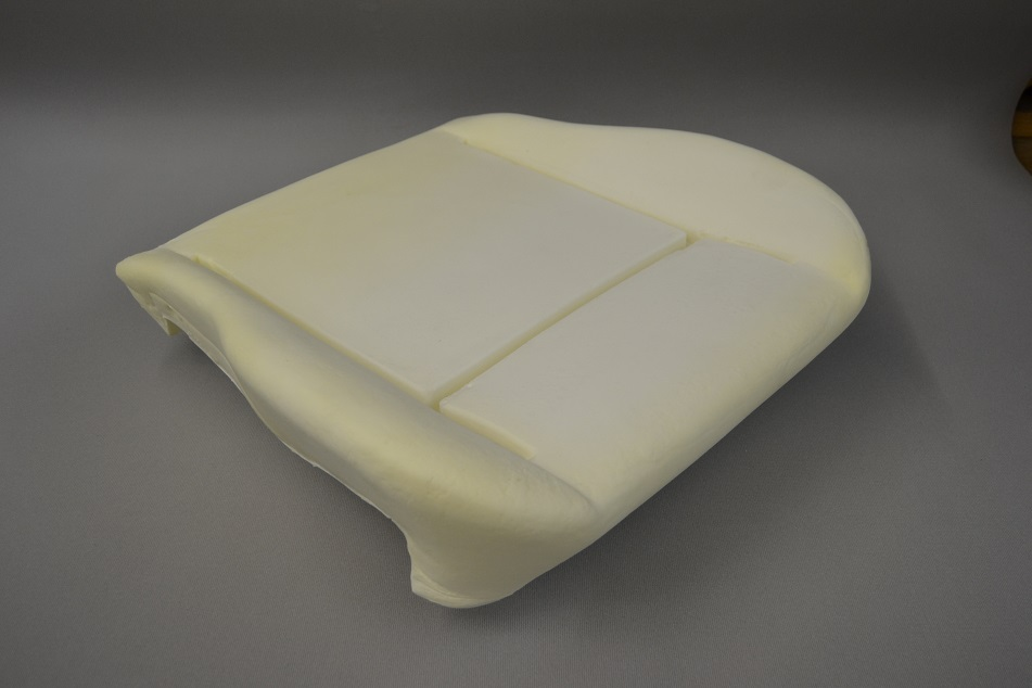 vw-transporter-t4-replacement-seat-base-foam