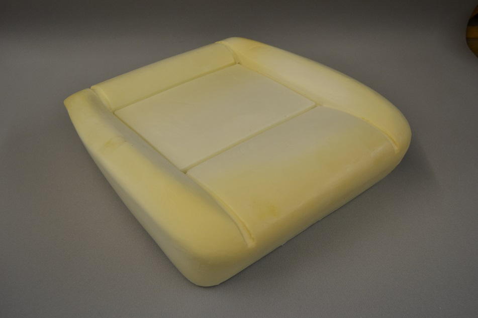 vw-transporter-t5-replacement-seat-base-foam