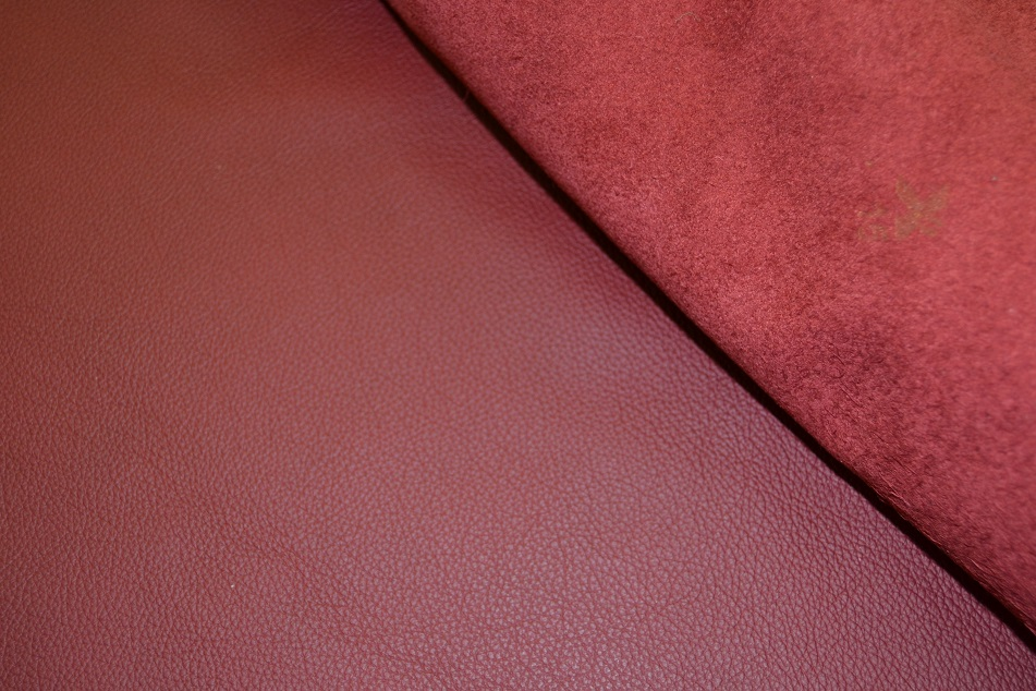 xtreme-old-red-leather
